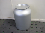 15 Litre Storage Container / Feed Bin